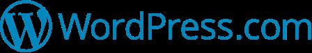 Stemë e shoqërisë WordPress.com